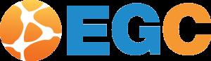 logo-egc-1024x298